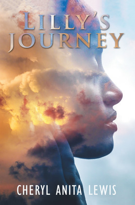 Lilly'S Journey