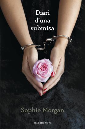 El diari d'una submisa
