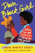 Dear Black Girl