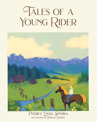 Tales of a Young Rider