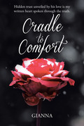 Cradle to Comfort