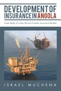 Development of Insurance in Angola