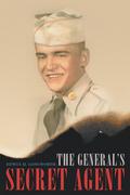 The General's Secret Agent