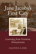 Jane Jacobs's First City