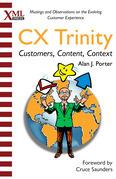 The CX Trinity
