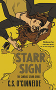 Starr Sign