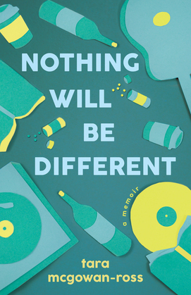 Nothing Will Be Different