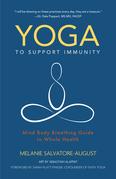 Yoga to Support Immunity