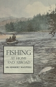 Fishing at Home and Abroad