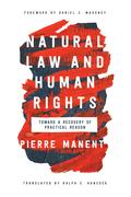 Natural Law and Human Rights