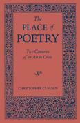 The Place of Poetry