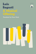 A Musical Offering