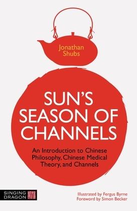 Sun's Season of Channels