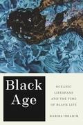 Black Age