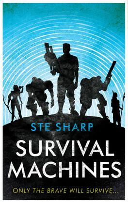 Survival Machines