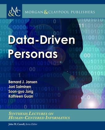 Data-Driven Personas