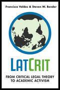 LatCrit