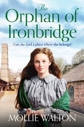 The Orphan of Ironbridge