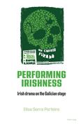 Performing Irishness