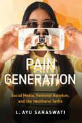 Pain Generation