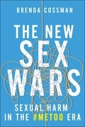 The New Sex Wars