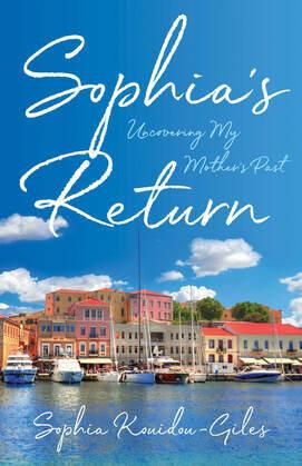 Sophia's Return