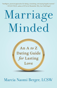 Marriage Minded