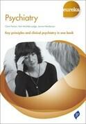 Eureka: Psychiatry