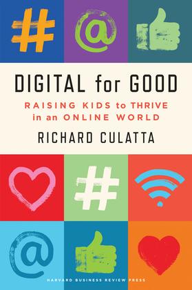 Digital for Good