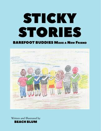 Sticky Stories