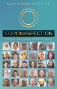 Coronaspection