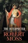 Interpreter, The
