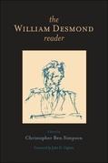 William Desmond Reader, The