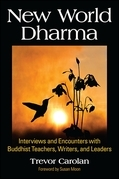 New World Dharma