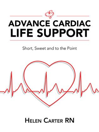 Advance Cardiac Life Support