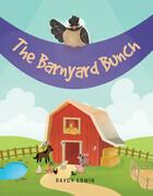 The Barnyard Bunch