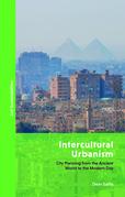 Intercultural Urbanism