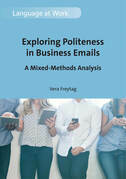 Exploring Politeness in Business Emails