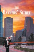 The Bankers' Secret