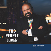 The People Lover