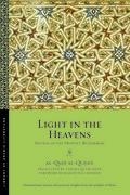 Light in the Heavens