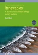 Renewables (Second Edition)
