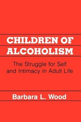 Children of Alcoholism