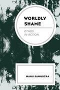 Worldly Shame
