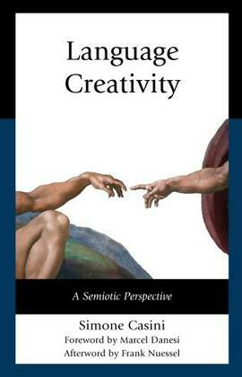 Language Creativity