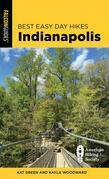 Best Easy Day Hikes Indianapolis