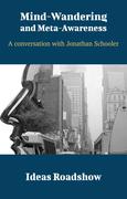 Mind-Wandering & Meta-Awareness - A Conversation with Jonathan Schooler