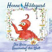 Henne Hildegard