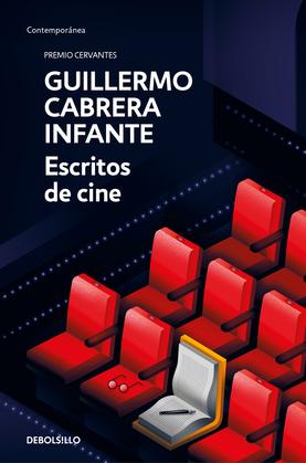 Escritos de cine (estuche: Un oficio del siglo xx, Arcadia todas las noches, Cine o Sardina)