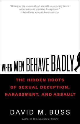 When Men Behave Badly